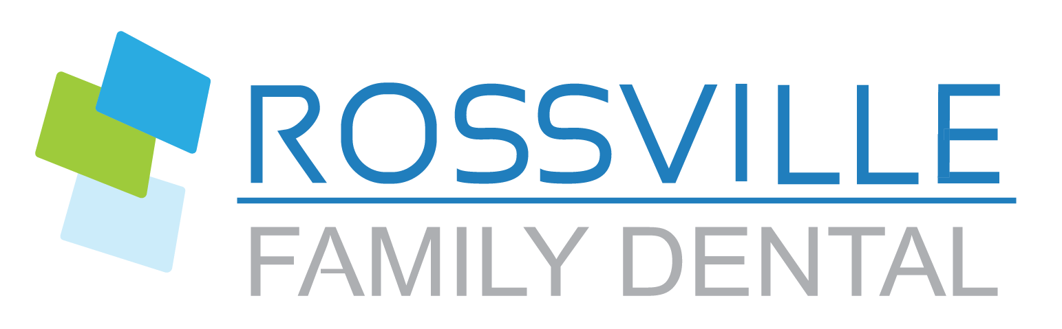 Rossville Family Dental
